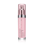 Rodial Pink Diamond Instant Lifting Serum (30 ml / 1.0 fl oz)