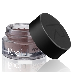 Rodial Eye Sculpt (6.5 ml / 0.2 fl oz)