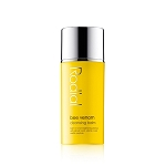 Rodial Bee Venom Cleansing Balm (100 ml / 3.4 fl oz)