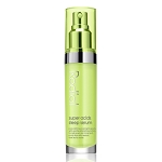 Rodial Super Acids Sleep Serum (30 ml / 1.01 fl oz)