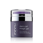 Rodial Stem Cell Magic Gel (50 ml / 1.7 fl oz)