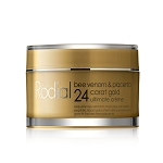 Rodial Bee Venom & Placenta 24 Carat Gold Ultimate Creme (50 ml / 1.7 fl oz)