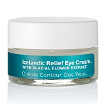 skyn Iceland Icelandic Relief Eye Cream (0.49oz / 14 g)