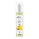 ilike organic skin care Lemon Cleansing Milk (200 ml / 6.8 fl oz)