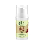 ilike organic skin care Grape Stem Cell Solutions Serum (30 ml / 1 fl oz)
