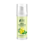 ilike organic skin care Sulphuric Whipped Moisturizer (50 ml / 1.7 fl oz)