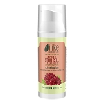 ilike organic skin care Grape Stem Cell Solutions Rich Moisturizer (50 ml / 1.7 fl oz)