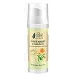 ilike organic skin care Linden & Marigold Rejuvenating Treatment (50 ml / 1.7 fl oz)