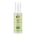 ilike organic skin care Ultra Sensitive System Toner (125 ml / 4.2 fl oz)