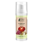 ilike organic skin care AHA Night Cream (50 ml / 1.7 fl oz)