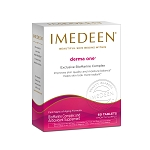 Imedeen Derma One (60 tablets / 1 month supply)