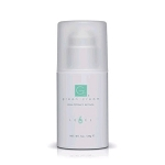 Green Cream High Potency Retinol Level 6 (1 oz)