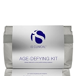 iS Clinical Anti-Aging Travel Kit (All Skin Types)