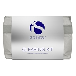 iS Clinical Clearing Travel Kit (Normal to Oily and Acne Prone Skin)