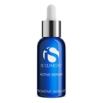 iS Clinical Active Serum (All Skin Types)