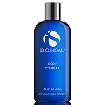 iS Clinical Body Complex (6 oz) (All Skin Types)