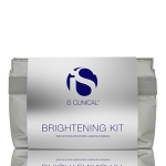iS Clinical Brightening Travel Kit (All Skin Types)
