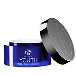 iS Clinical Youth Intensive Creme (50 g)