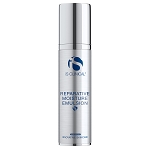 iS Clinical REPARATIVE MOISTURE EMULSION (1.7 oz)