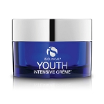 iS Clinical Youth Intensive Crème (100 g / 3.5 oz)