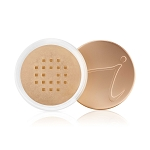 jane iredale Amazing Base Loose Mineral Powder (All Varieties) (10.5 g / 0.37 oz)