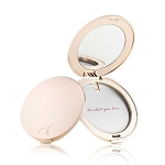 jane iredale PurePressed Base Mineral Foundation Refillable Compact (All Varieties) (ea)