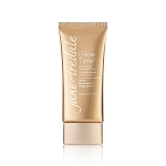 jane iredale Glow Time Full Coverage Mineral BB Cream (All Varieties) (50 ml / 1.7 fl oz)