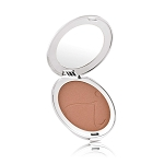 jane iredale So-Bronze Bronzing Powder (All Varieties) (9.9 g / 0.35 oz)