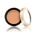 jane iredale Enlighten Concealer (All Varieties) (2.8 g / 0.1 oz)