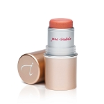 jane iredale In Touch Highlighter (All Varieties) (4.2 g / 0.14 oz)