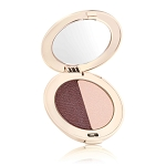 jane iredale PurePressed Eye Shadow Duo (All Varieties) (2.8 g / 0.1 oz)