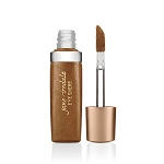 jane iredale Eye Shere Liquid Eye Shadow (All Varieties) (3.8 g / 0.13 oz)