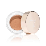 jane iredale Smooth Affair for Eyes (All Varieties) (3.75 g / 0.13 oz)