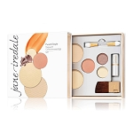 jane iredale Pure & Simple Makeup Kit (All Varieties)  (set)