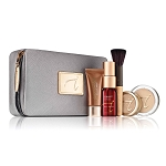 jane iredale Starter Kit (All Varieties)   (set)