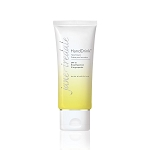 jane iredale HandDrink Hand Cream (60 ml / 2.03 fl oz)