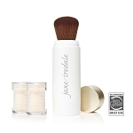 jane iredale Powder-Me SPF 30 Dry Sunscreen (Brush + 2 Refills) (All Varieties)