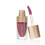 jane iredale Beyond Matte Lip Fixation Lip Stain (All Varieties) (0.09 fl oz)