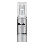 Jan Marini HYLA3D HA Activating Complex (1 oz)