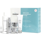 Jan Marini Skin Care Management System - Dry / Very Dry with Physical Protectant SPF 45 ($395 Value) (set)