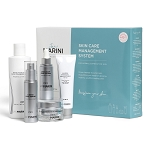 Jan Marini Skin Care Management System - Normal / Combination with Physical Protectant SPF 45 ($395 Value) (set)
