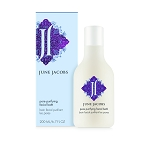 June Jacobs Pore Purifying Facial Bath (7 oz.) (All Skin Types)