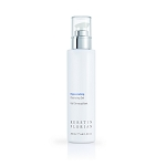 Kerstin Florian Rejuvenating Cleansing Gel (200 ml / 6.8 fl oz)