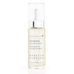 Kerstin Florian Rehydrating Neroli Oil (30 ml / 1.0 fl oz)