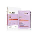 karuna AGE-DEFYING+ FACE MASK (4 count)