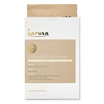 karuna HYDRATING+ FACE MASK (1 count)