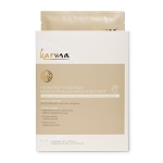 karuna HYDRATING+ HAND MASK (1 count)
