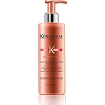 Kerastase Paris [Discipline] Cleansing Conditioner Curl Ideal (400 ml / 13.5 fl oz)