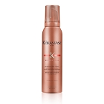 Kerastase Paris [Discipline] Mousse Curl Ideal (150 ml / 5 fl oz)