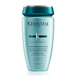 Kerastase Paris [Resistance] Bain Force Architecte (250 ml / 8.5 fl oz)